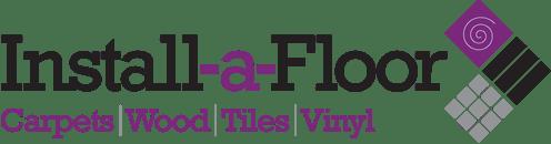 Install A Floor Bromsgrove