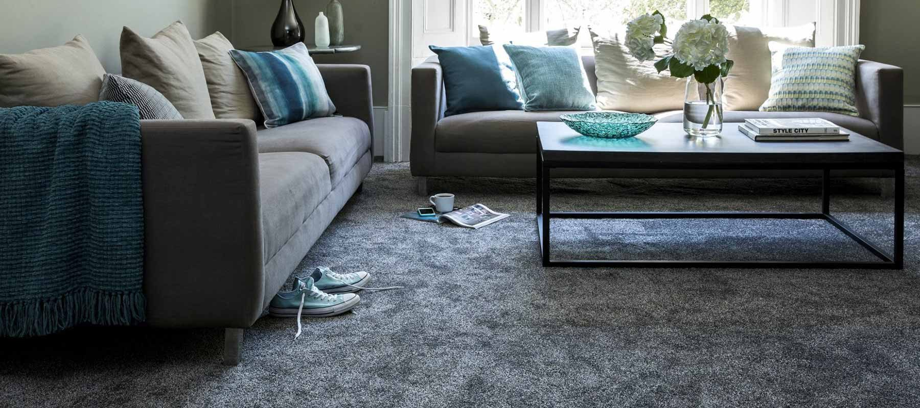 Carpet Stockists, Suppliers and Fitters