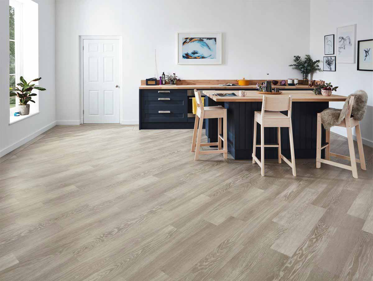 Karndean Flooring   Karndean LVT Flooring   Karndean Fitters