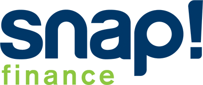 Get up to £2000 with Snap Finance